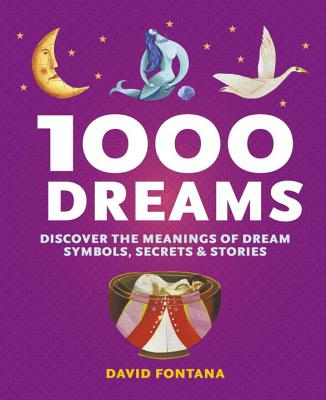 1000 Dreams By Fortana, David